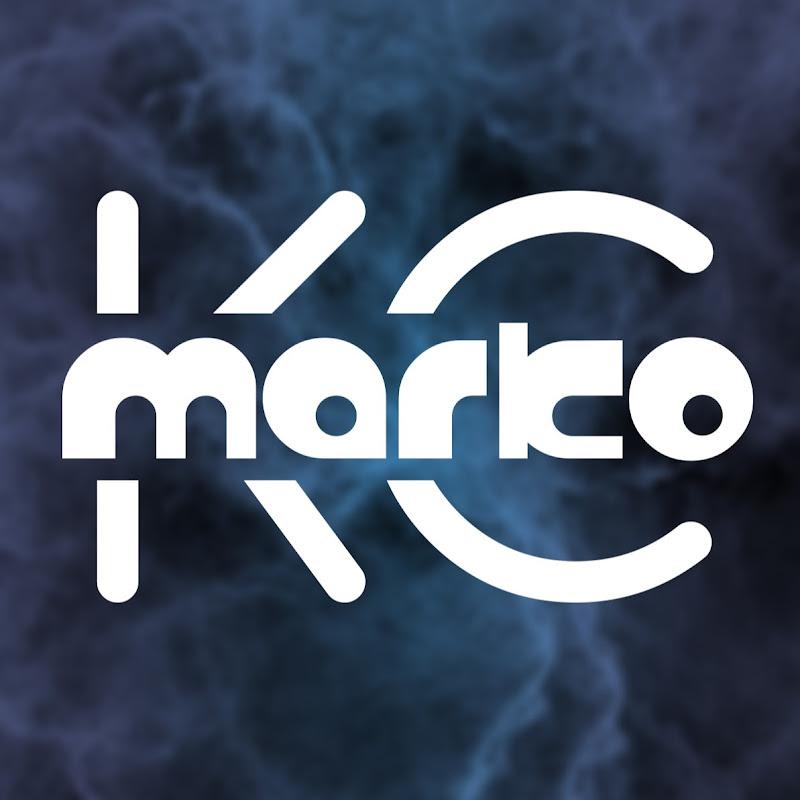 MarkoKC