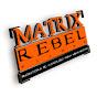 MATRIX REBEL PRODUTORA DE VIDEO