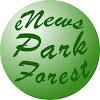 eNews Park Forest