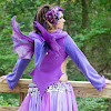Faerieworks Wingsmith & Costumer