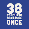 35 Concurso ONCE