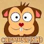 ChipmunkinHD