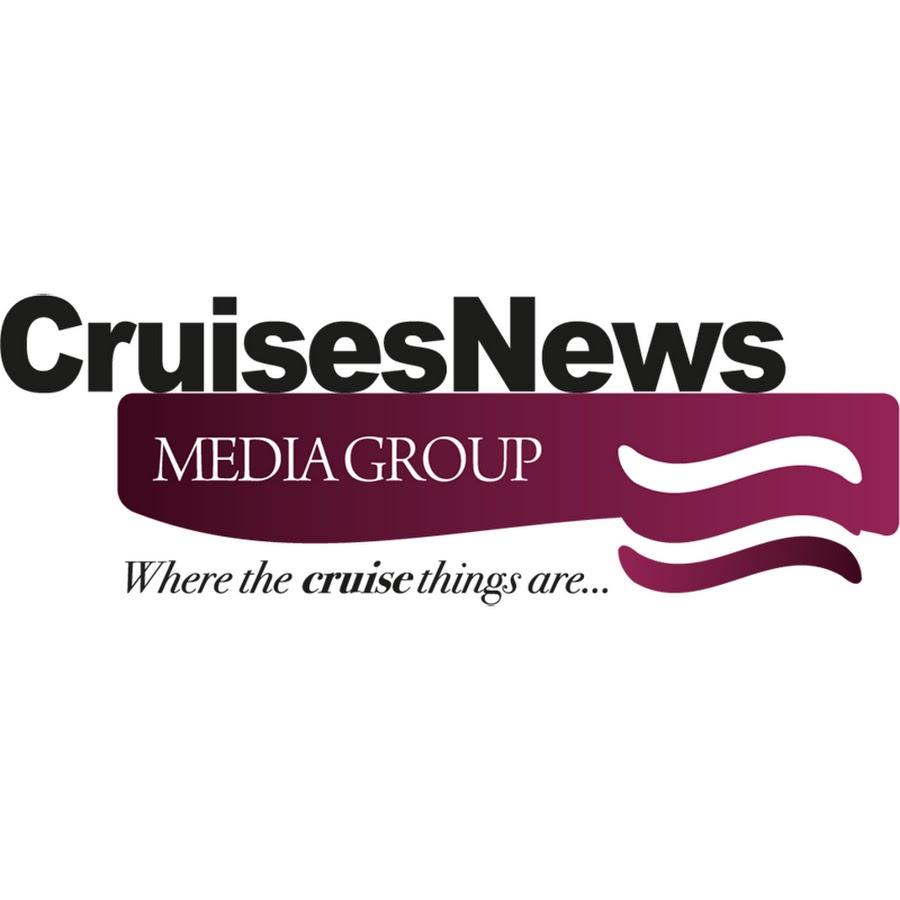 CruisesNewsMG - YouTube