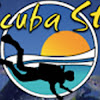 Scuba Steve's Diving, Rodney Bay, St Lucia