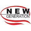 NewGeneration Albania