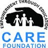CAREFoundation3