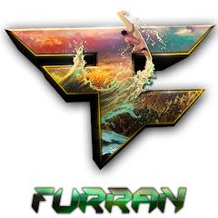 Furran