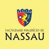 Universidade Maurício de Nassau