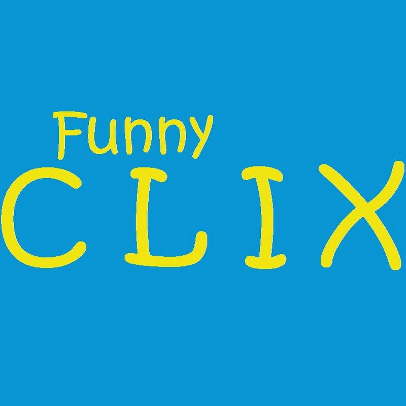 FunnyClix