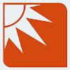 HELAPCO - Σύνδεσμος Εταιριών Φωτοβολταϊκών