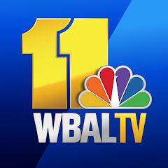 WBAL-TV 11 Baltimore
