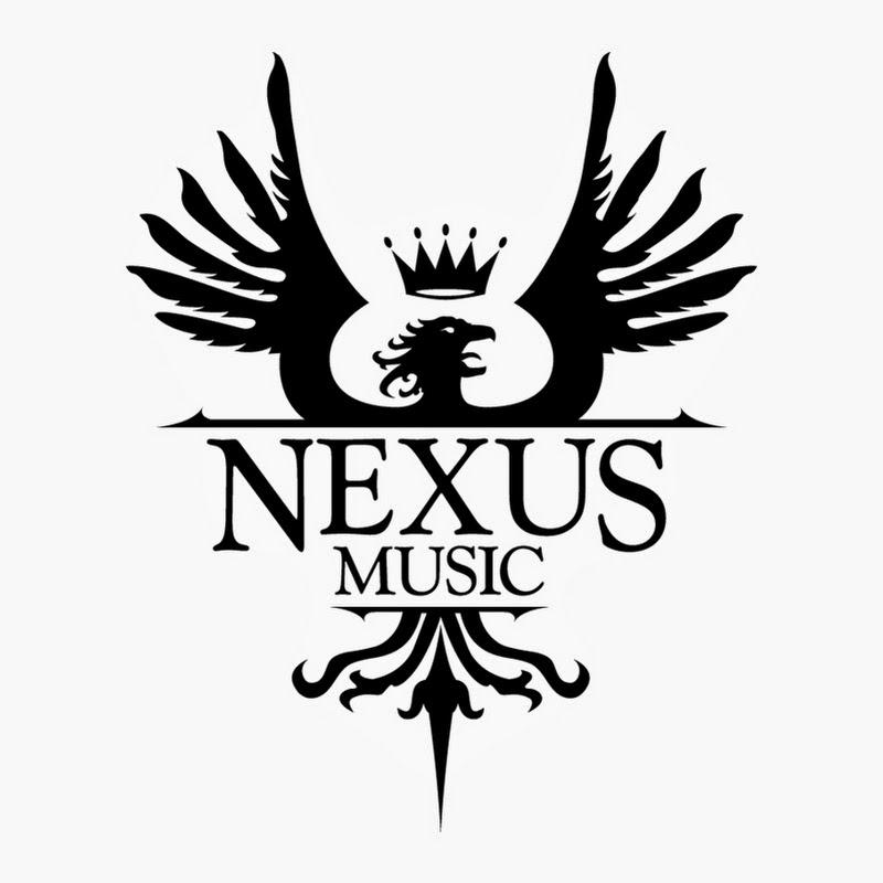 NexusMusicTV