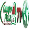 GrupoPlataTV