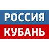 Россия. Кубань
