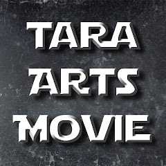 Tara Arts Movie