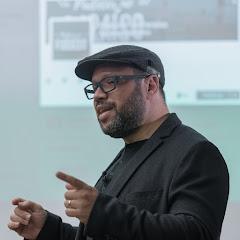 Prof .:Luciano Augusto