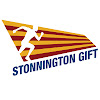 Stonnington Gift Official Channel