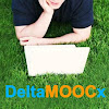 . DeltaMOOCx