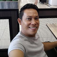 Bambang Irawan1276