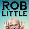 Rob Little