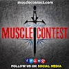 Musclecontest