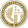 SlavAmericanChamber