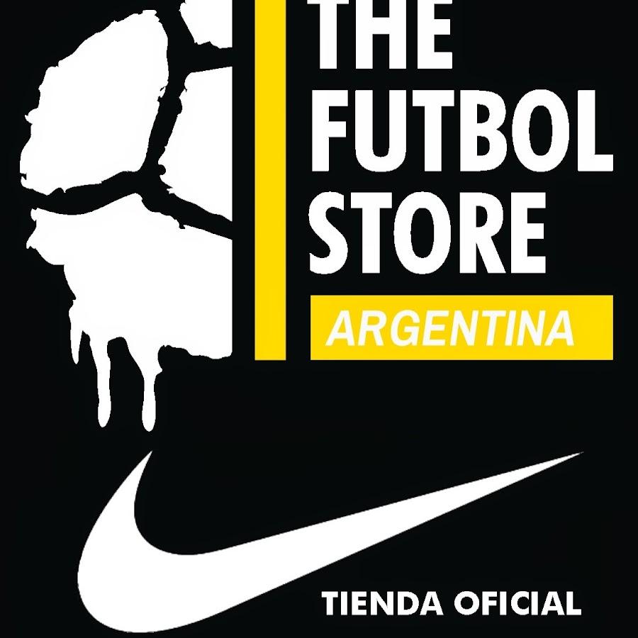 59b76b6aefcb2 The Futbol Store - YouTube