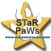 StarPawsRescue