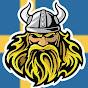 VikingTV