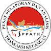 PPATK Indonesia