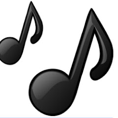 musiclovelee1