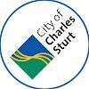 City of Charles Sturt