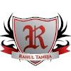 Rahul Taneja