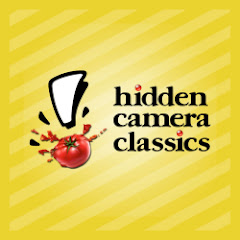 Hidden Camera Classics