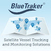 BlueTraker Tracking and Monitoring