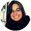 Alessia G. Tramontana