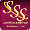 SunburstSoftware
