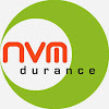 NVMdurance