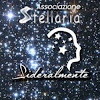 Associazione Stellaria - Sideralmente