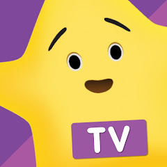 Super Simple TV - Kids Shows & Cartoons's channel picture