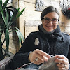 the gentle knitter podcast