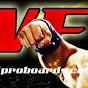 WWEvideosable