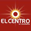 EL CENTRO de Castelldefels