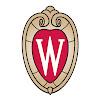 UW-Madison Graduate School