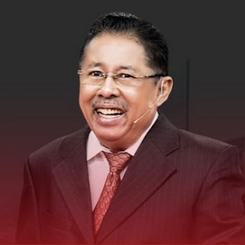 Indonesia Lawyers Club
