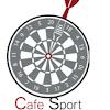Cafesport Lelystad