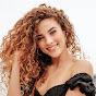 Sofie Dossi