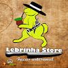 Lebrinha Store