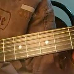 GuitarEasyWithJunior