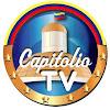 El Capitolio TV